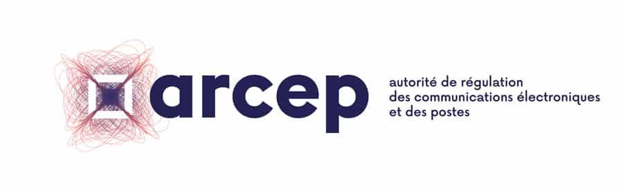 ARCEP - Systailor certifié opérateur télécom